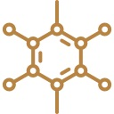 strong-methionin-formula